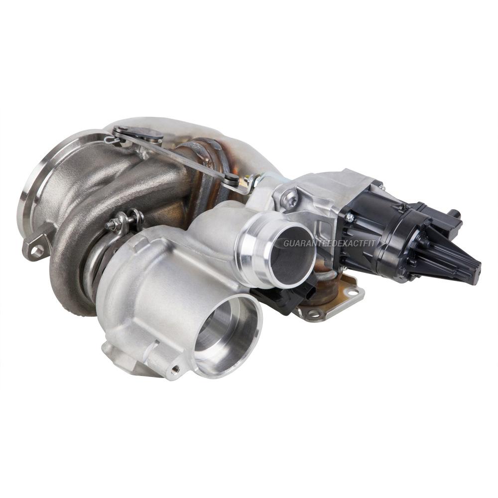 Bmw Xdrive Problems: BMW 328i XDrive Turbocharger Parts, View Online Part Sale