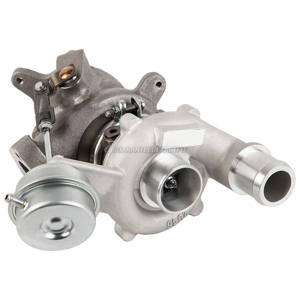 ford htm ma genuine order group offer we at kelly auto parts online in oem massachusetts