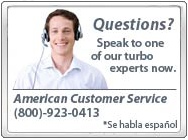 service rep